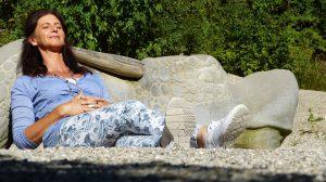 menopauza kobieta przekwitanie