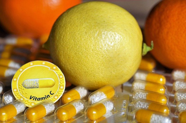 leki wzmacniające odporność